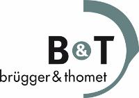 B+T_Logo