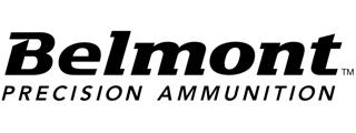 Belmont Ammunition