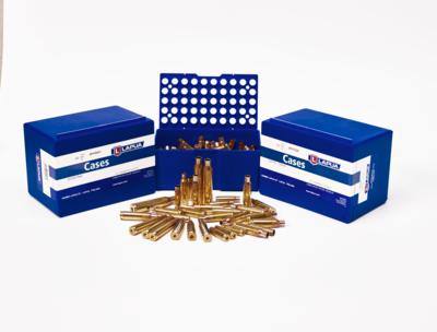 Lapua Components – Belmont Ammunition